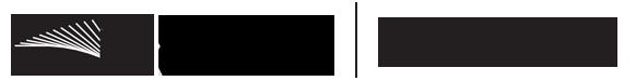 Manders Group Logo