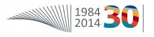Manders 30 logo